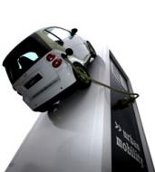 El Gobierno mantendrá las ayudas a la compra de coches eléctricos en 2014