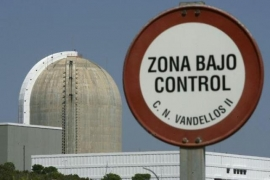 CSN: los terremotos no han puesto en peligro la seguridad nuclear