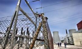 Bruselas quiere fijar reglas para las ayudas a la energía nuclear y renovables