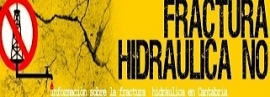 Asamblea contra el Fracking denuncia que Gas Natural Fenosa ha solicitado permiso para ocho sondeos en Valdeprado