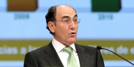 El supremo rechaza la petición de iberdrola de paralizar la orden de peajes eléctricos