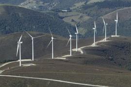Iberdrola eleva un 1% su producción hasta septiembre por la mayor actividad hidráulica y renovable