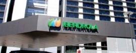 iberdrola redujo un 13% sus emisiones de co2 hasta septiembre