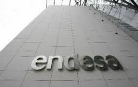 Endesa renueva el certificado medioambiental europeo EMAS para su central térmica de Carboneras