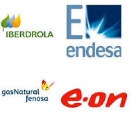 Nuevo golpe de Bruselas para Iberdrola y Endesa