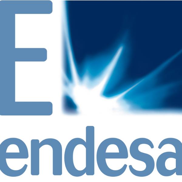 Deniegan la autorización ambiental para el ciclo combinado de Endesa en El Musel