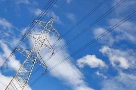 Las eléctricas deberán financiar los 3.600 millones de déficit de 2013