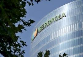 Iberdrola firma un crédito sindicado de 2.000 millones