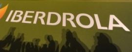 Iberdrola secuestra la actividad comercial en la zona de Bernardas cortando unilateralmente la luz durante 4 horas