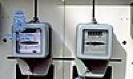 UCE recuerda que el cambio de contadores eléctricos es gratuito para los consumidores