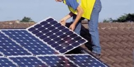 Intersolar Europe 2014 promocionará un mercado fotovoltaico en alza