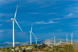Reino Unido reforma los subsidios a las renovables para potenciar la eólica marina