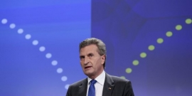 Las eléctricas europeas reclaman un nuevo marco para las renovables