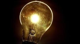 ¿Subirá el recibo de la luz el 1 de Enero?