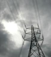 Otro tijeretazo del 6% del beneficio a las grandes eléctricas tras la reforma