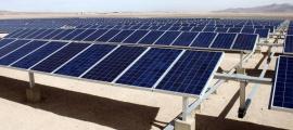 La fotovoltaica provoca a Montoro: también quiere aval del Estado para titulizar deuda