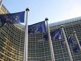 Comisión de la UE: Lista para tratar soluciones en las negociaciones de South Stream