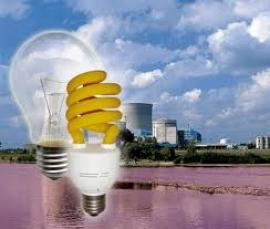 Consumo detecta irregularidades en la contratación de gas y electricidad