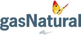 Gas Natural cierra una operación de financiación de 2.250 millones