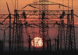 El Supremo dictamina que las 5 grandes eléctricas deben asumir en solitario el déficit tarifario