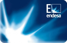 Los inversores castigan a Endesa tras su salida del Ibex