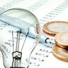 """Los comercializadores independientes alertan de una subida de la luz por la """"alarmante escalada"""" del precio de la energía"""