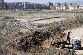 Málaga sólo ha ingresado 23,6 millones por los grandes convenios
