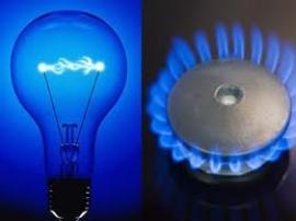 Industria reconoce un déficit de tarifa de gas de 800 millones en 2013 y 2014