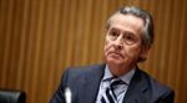 La Audiencia Nacional anula un acuerdo de la CNE en respuesta a Iberdrola