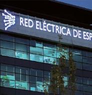 Red Eléctrica eleva un 7% su dividendo a cuenta
