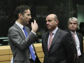 """Bruselas pide que las ayudas a las renovables sean """"flexibles"""""""