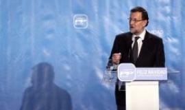 Industria pide a la CNMC que elabore una propuesta alternativa a la Cesur