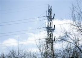 Movilizaciones por el alto precio de la electricidad para la industria