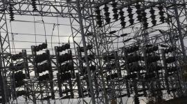 La subasta de electricidad «no tuvo suficiente presión competitiva», según la CNMC