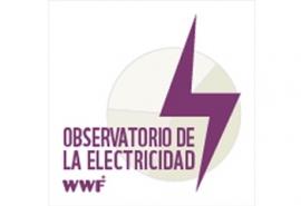 2013 ha sido un año de claro retroceso en materia energética según WWF