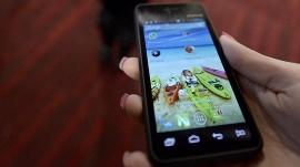 Telefonia, gas y electricidad, lo mas denunciado por los consumidores en 2013