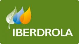 Atención a Iberdrola: hoy comienzan a negociarse los derechos del dividendo flexible
