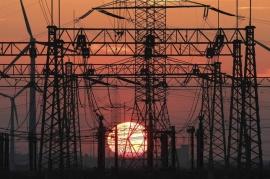 España es el país de la UE con los mayores precios de distribución eléctrica