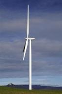 España, primer país del mundo en que la eólica se sitúa como principal tecnología durante un año