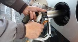 El gas licuado por canalización bajará un 6,6% a partir de mañana