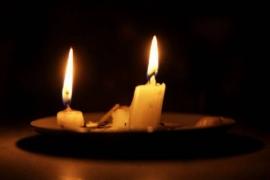 IU no logra pactar con las eléctricas la moratoria para evitar cortes de luz