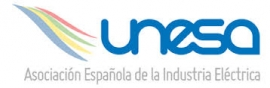 "Unesa ve ""incomprensible"" que las eléctricas financien en la tarifa de luz un déficit del Estado"