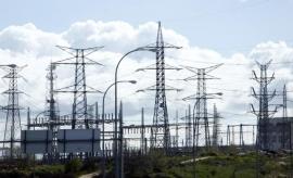 El término fijo de la tarifa de luz ha subido un 92% desde agosto, según Ceaccu
