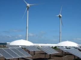 Nuevo recorte de las ayudas a las energías renovables: eólica, termosolar y fotovoltaica