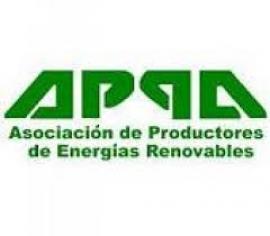 """APPA denuncia un """"ensañamiento"""" con las renovables y que el recorte podría superar los 2.000 millones"""