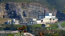 Ecologistas ven ilegal la incineradora de Zabalgarbi por contaminar y no tratar los residuos