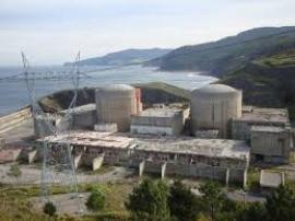 Piden que se acabe con los pagos a la moratoria nuclear