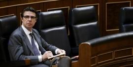 Soria liga ahora el precio del recibo al mercado que puso bajo sospecha