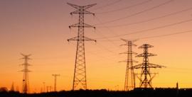 Facua advierte al Gobierno que el nuevo sistema de tarifas eléctricas es ilegal por ocultar el precio