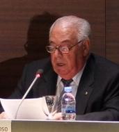 Las azulejeras avisan de que con la reforma de Soria cerrarán plantas de cogeneración